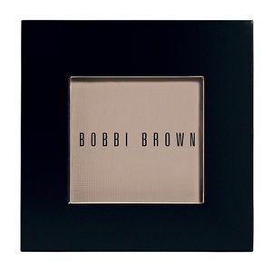 Bobby Brown Ivory 51 Eyeshadow